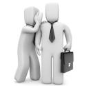Life-long coaching & Mentoring