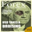 Forex Trader Magazine #2 - Jan 13 / Dec 14
