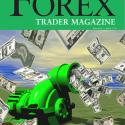 Forex Trader Magazine Feb / Mar 2014
