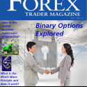 FTM Issue 4 April / May 2014