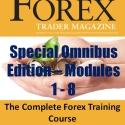 How To Trade Forex - Original 2013 Edition