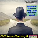 Forex Trader Magazine Feb 15 / Mar 15