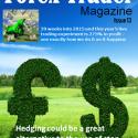 Forex Trader Magazine Issue 13
