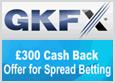 GKFX offer
