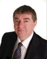 forex blog traders chief trader jeff fitzpatrick